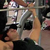 Incline Barbell Press - Phase 2