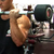 Barbell Curl - Phase 3