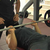 Barbell Bench Press - Phase 3