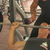 Incline Barbell Bench Press - Phase 4