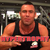 Introduction To Phase 3 - Hypertrophy Training