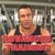 Tri Sets - Advanced Training