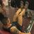 Tri Sets Legs & Quads - Leg Press & Duck Squats