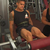 Tri Sets Legs & Quads - Leg Extension & Hack Squats