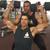 Tri Sets Shoulders - Shoulder Press & Side Lateral Raise