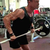 Barbell Row - Phase 2