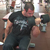 Mark Alvisi - Seated Dumbbell Bicep Curl