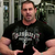 Mark Alvisi - 1 Week from Competition