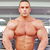 Bulk Up Your Delts with Nick Trigili