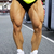 Grow Your Legs with Ryan James Pedone