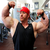 Epic Back Workout with Flex Lewis