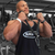 Phil Heath - Cable Hammer Curl