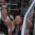 Phil Heath - Hammer Strength Wide Grip Pulldown
