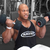 Phil Heath - Incline Dumbbell Curl
