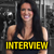 Amanda Latona - Interview