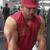 Flex Lewis - Smith Machine Tricep Workout