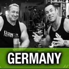 Marcus Ruhl On Living In Germany & Owning Gyms