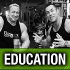 Marcus Ruhl On Education & Vocation