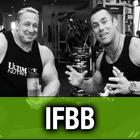 Marcus Ruhl On Turning IFBB Professional