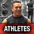Rich Gaspari - Choosing Gaspari Athletes