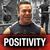 Rich Gaspari - Positive Attitude