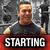 Rich Gaspari - Starting Gaspari Nutrition