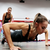 Full Body HIIT Workout with Chontel Duncan and Hannah Dales