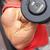 Get Baseball Biceps with Nick Jones