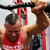Gain Mass For Your Triceps with Nick Jones