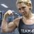 Shaun Stafford Bicep & Back Workout