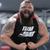 Robert Oberst Strongman Workout